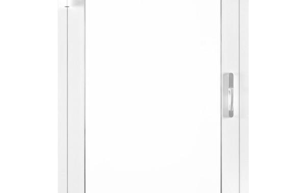 Drzwi aluminiowe MB-70