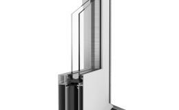 DRUTEX-drzwi-aluminiowe-MB-70HI-1