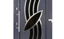 DRUTEX-drzwi-pcv-iglo-energy-3