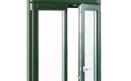 DRUTEX-okna-drewniane-12