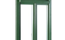 DRUTEX-okna-drewniane-14