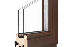 DRUTEX-okna-drewniane-2