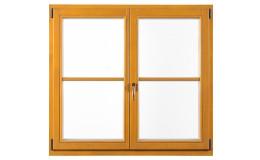 DRUTEX-okna-drewniane-3