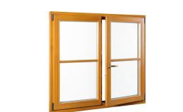 DRUTEX-okna-drewniane-4