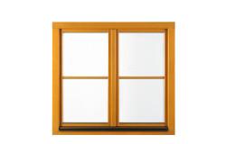 DRUTEX-okna-drewniane-5