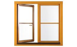 DRUTEX-okna-drewniane-6