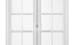 DRUTEX-okna-drewniane-7