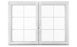DRUTEX-okna-pcv-iglo-5-6