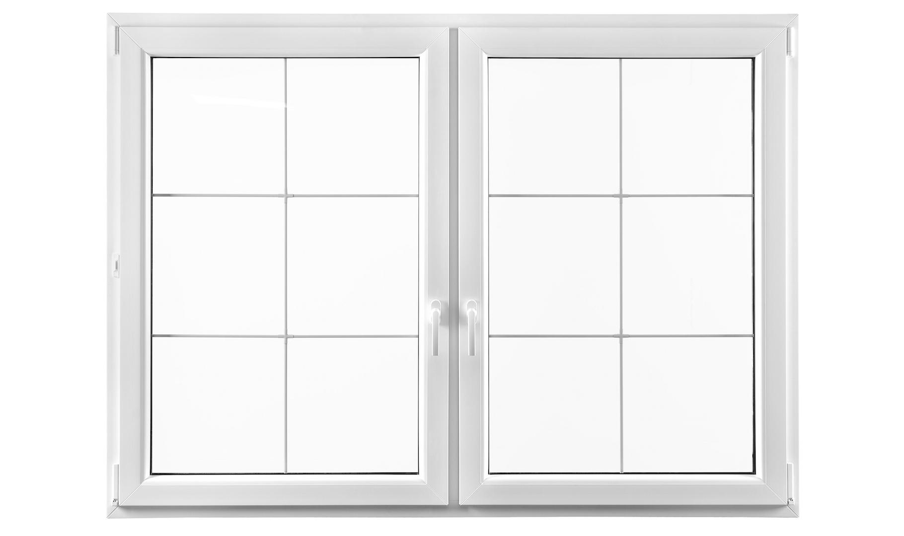okna pcv iglo5 d sterowanie domem warszawa. Black Bedroom Furniture Sets. Home Design Ideas