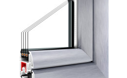 DRUTEX-okna-pcv-iglo-energy-3