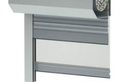 Drutex-rolety-aluminiowe-1