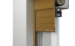 Drutex-rolety-aluminiowe-11