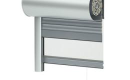 Drutex-rolety-aluminiowe-2