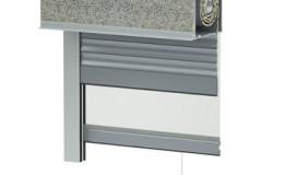 Drutex-rolety-aluminiowe-3
