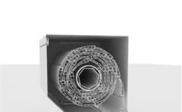 Drutex-rolety-aluminiowe-4