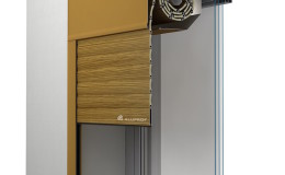 Drutex-rolety-aluminiowe-5