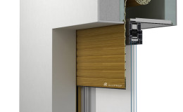 Drutex-rolety-aluminiowe-8