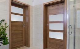 VASCO-drzwi-10