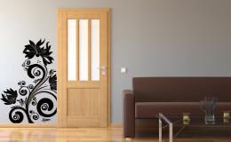 VASCO-drzwi-18