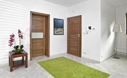 VASCO-drzwi-7