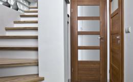 VASCO-drzwi-8