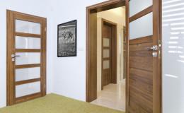 VASCO-drzwi-9