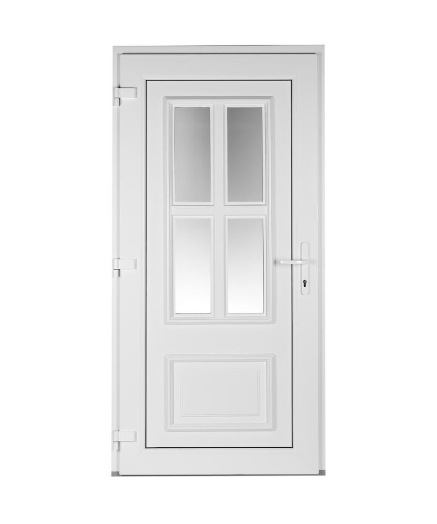 drzwi pcv iglo 5 d automatyka domowa warszawa. Black Bedroom Furniture Sets. Home Design Ideas
