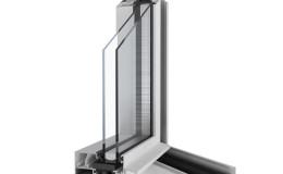 DRUTEX-okna-aluminiowe-mb70hi-1