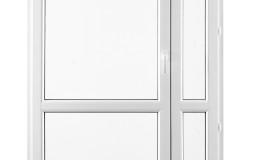 DRUTEX-okna-pcv-iglo-5-classic-2