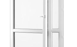 DRUTEX-okna-pcv-iglo-5-classic-3