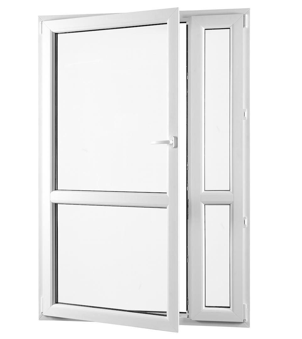 inteligentny dom okna sterowanie rolety drzwi. Black Bedroom Furniture Sets. Home Design Ideas