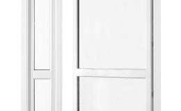 DRUTEX-okna-pcv-iglo-5-classic-4