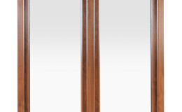 DRUTEX-okna-pcv-iglo-5-classic-6