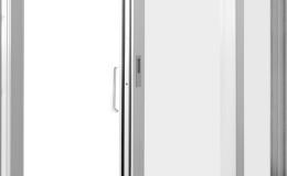 HS-drzwi-podnoszono-przesuwne-2