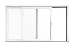 HS-drzwi-podnoszono-przesuwne-4