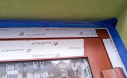 Zoma-obrobki-aluminium-3