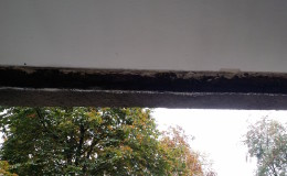 demontaz-okna-drewniane-zoma-10