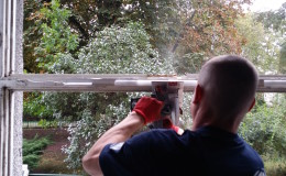 demontaz-okna-drewniane-zoma-5