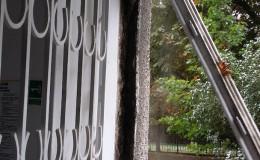 demontaz-okna-drewniane-zoma-7