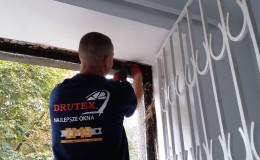 demontaz-okna-drewniane-zoma-9