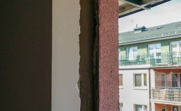 demontaz-okna-pcv-zoma-6