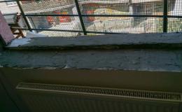 demontaz-okna-pcv-zoma-7