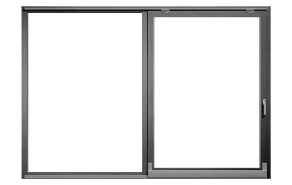 Drzwi uchylno-przesuwne aluminiowe – MB 70/ MB 70HI